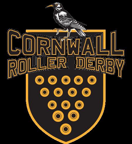 Cornwall Roller Derby